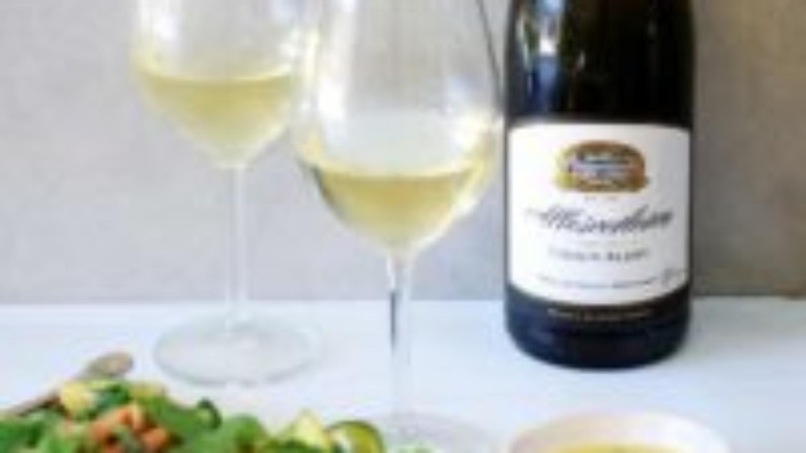Allesverloren-Chenin-Blanc-with-food-IMG_3978-200x300